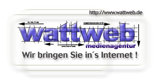 wattweb-logo