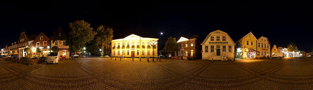 markt_nacht